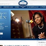 White House Website Shifts to Free Drupal
