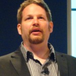 Video Clip of the Month: Chris Brogan Interview