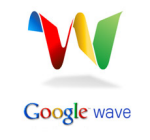 Google Says 'Good-Bye' to Google Wave
