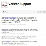 verizon-thumb