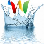 Google Wave to Live on as Apache Wave
