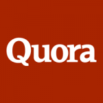 5 Reasons Why You Won't Find Me Posting on Quora