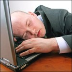 HOW TO: Remove the Snooze from Your Company Blog