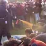 AP vs. Social Media: For Whom the Pepper Spray Tolls