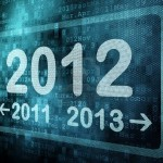 The 10 Most Popular Blog Posts for 2012
