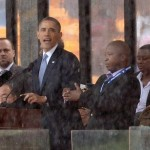 Parallels with 'Fake' Mandela Signer Hiring Problem?